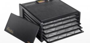 food-dehydrator-5-tray-with-timer-840x400