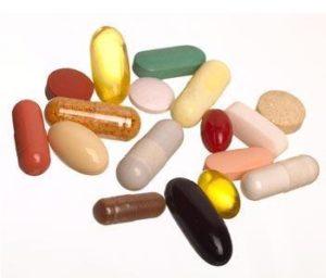 natural-adhd-supplements