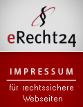 siegel-impressum-2-2