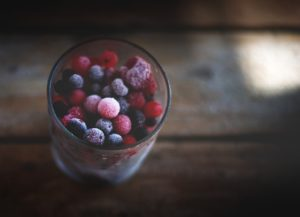 frozen-food-1082209_640