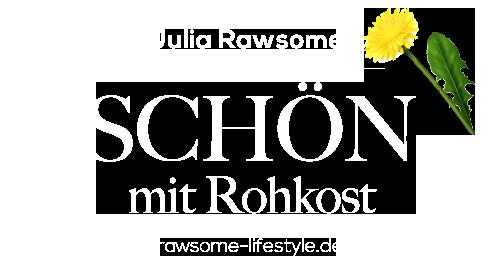 Julia Rawsome